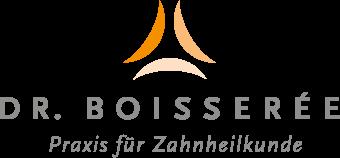dr-boisseree